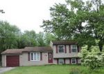 Foreclosed Home en ELM DR, Girard, OH - 44420