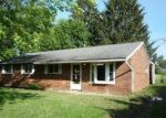 Foreclosed Home en HANOVER DR, Kent, OH - 44240