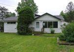 Foreclosed Home en SANFORD DR, Brunswick, OH - 44212