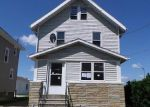 Foreclosed Home en VERDUN DR, Akron, OH - 44312