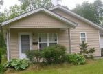 Foreclosed Home en GROVELAND ST, Oberlin, OH - 44074