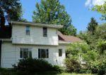 Foreclosed Home en E PARK BLVD, Akron, OH - 44305