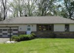 Foreclosed Home en HURRICANE DR, Willoughby, OH - 44094