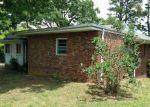 Foreclosed Home en LIBERTY RD, Greensboro, NC - 27406