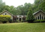 Foreclosed Home en DAVID MILLER CT, Chapel Hill, NC - 27517