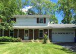 Foreclosed Home en STALLION CIR, Rochester, NY - 14626