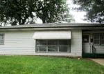 Foreclosed Home in 12TH AVE, Nebraska City, NE - 68410
