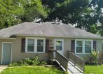 Foreclosed Home in NE 52ND ST, Kansas City, MO - 64118