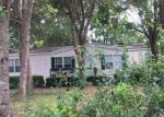 Foreclosed Home en CRISWELL DR, Lucedale, MS - 39452