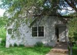 Foreclosed Home in ILION AVE N, Minneapolis, MN - 55411
