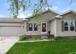 Foreclosed Home en WEDDEL ST, Taylor, MI - 48180