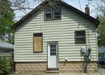Foreclosed Home en N PARENT ST, Westland, MI - 48185