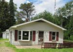 Foreclosed Home en ELLIS RD, Battle Creek, MI - 49037