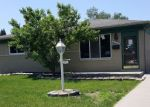 Foreclosed Home en GARDENDALE DR, Warren, MI - 48088