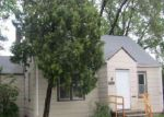 Foreclosed Home en STAHELIN AVE, Detroit, MI - 48228