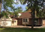 Foreclosed Home en HUNTINGTON AVE, Harper Woods, MI - 48225