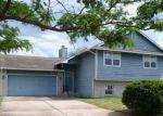 Foreclosed Home en FIELDSTONE ST, Valley Center, KS - 67147