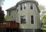 Foreclosed Home in S MARION ST, Remsen, IA - 51050