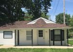 Foreclosed Home en W BEECHER ST, Indianapolis, IN - 46241