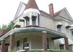 Foreclosed Home en SAINT LOUIS AVE, East Saint Louis, IL - 62201