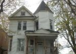 Foreclosed Home en S HARVARD AVE, Chicago, IL - 60628