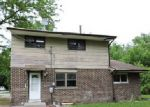 Foreclosed Home en MOORE ST, Kankakee, IL - 60901