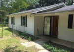 Foreclosed Home in DRY VALLEY RD, Rossville, GA - 30741