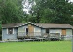 Foreclosed Home in RED BUD AVE, Rossville, GA - 30741