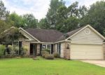 Foreclosed Home en ASHWOOD CT, Pooler, GA - 31322