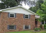 Foreclosed Home in EDWARD LN, Flintstone, GA - 30725