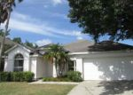 Foreclosed Home en CAINES ST, Orlando, FL - 32824