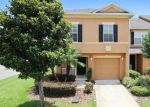 Foreclosed Home en INTERLUDE LN, Orlando, FL - 32824