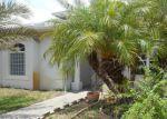 Foreclosed Home en DAVIDSON ST SE, Palm Bay, FL - 32909