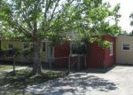 Foreclosed Home in TEXAS AVE, Kissimmee, FL - 34741