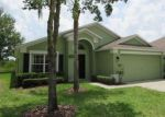 Foreclosed Home en WOODCREST WAY, Clermont, FL - 34714