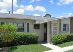 Foreclosed Home in EMORY DR E, West Palm Beach, FL - 33415