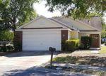 Foreclosed Home en WOODWARD DR, Hudson, FL - 34667