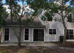 Foreclosed Home en KELSEY AVE, Oviedo, FL - 32765