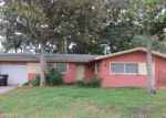 Foreclosed Home in S BETTY LN, Clearwater, FL - 33756