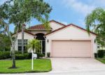 Foreclosed Home en NW WHITFIELD WAY, Port Saint Lucie, FL - 34986