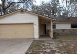 Foreclosed Home in ORBIT AVE, New Port Richey, FL - 34654
