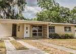 Foreclosed Home en SUNSET DR, Bartow, FL - 33830