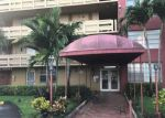 Foreclosed Home en NE MIAMI GARDENS DR, Miami, FL - 33179