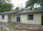 Foreclosed Home en E MAINE AVE, Longwood, FL - 32750