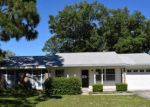 Foreclosed Home en LANNIE ROWE DR, Panama City, FL - 32404