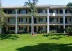 Foreclosed Home en BLUE POINT WAY, Altamonte Springs, FL - 32701