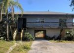 Foreclosed Home in 5TH AVE SW, Naples, FL - 34117