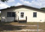 Foreclosed Home en SUNUP DR, Bartow, FL - 33830