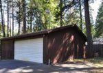 Foreclosed Home en SHERWOOD CIR, Magalia, CA - 95954