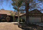 Foreclosed Home en E AVENUE Q14, Palmdale, CA - 93552